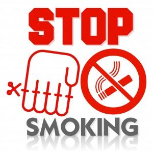 quit-smoking-10